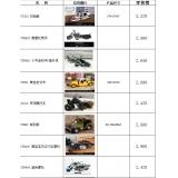 y15668-新品目錄 - 鐵材藝術 - 鐵材擺飾系列 (2017年9月進貨)-更多相關目錄請點選更多圖片