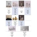y15671-新品目錄 - 花器系列 - 現代陶瓷(2017年9月進貨)-更多相關目錄請點選更多圖片