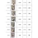 y15675-新品目錄 - 立體雕塑.擺飾系列 - 立體擺飾 - 動物.人物系列(2017年9月進貨)-更多相關目錄請點選更多圖片