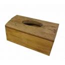 實木面紙盒-y15149-傢俱系列-面紙盒