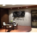 y15627 - 空間規劃案例 - 建案公設 - 交誼廳.會議室