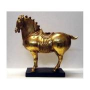 動物雕塑系列
