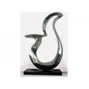 抽象雕塑系列