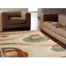 【 地毯的歷史 】