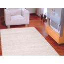 【 地毯的功能 】