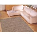 【 地毯的種類劃分與介紹 】