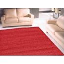 【 單片地毯(條毯)、方型地毯、以及滿鋪地毯差別 】