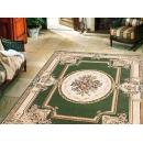 【 地毯的污漬與清理方式 】