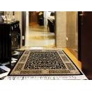 常見問題:【地毯除質地.尺寸.生產方式外,還有什麼方法可判斷優劣】