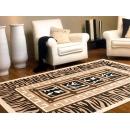 常見問題:【購買新地毯會有捆壓痕該怎麼辦】