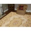 常見問題:【地毯為什麼會褪色】