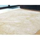 常見問題:【白色的會地毯黃化嗎】