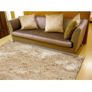 常見問題:【剛購買的地毯為什麼地毯毛會脫落】
