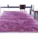 常見問題:【鋪設地毯後為什麼會有怪氣味】