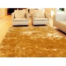 常見問題:【萬一地毯發現昆蟲該怎麼辦】