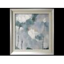 朵樣油畫07-y00240-油畫-創意系列