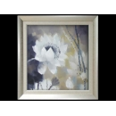 朵樣油畫08-y00241-油畫-創意系列