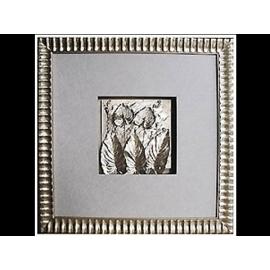 y00430 自然素材-爭艷銀4