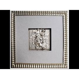 y00431 自然素材-爭艷銀5
