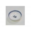 y00587青玉骨瓷圓形調味碟H0215-04