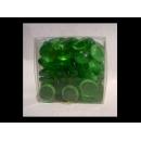 y00715 彩色琉璃石-混色B227-07C