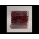 y00716 彩色琉璃石-混色B227-07B