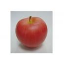 y00732富士蘋果A354