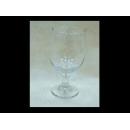 y00739-Libbey玻璃水杯300ccG3711