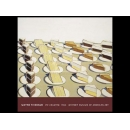 y01692 複製畫 Thiebaud-Pie Counter, 1963 T601(y00768)