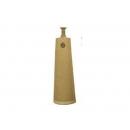 y00880裝飾花瓶 CD532-B041001