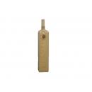 y00881裝飾花瓶 CD533-B041011
