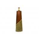 y00883 裝飾花瓶 CD543-B041016