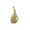 y00884 裝飾花瓶 CD535-B041002