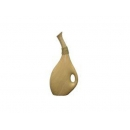 y00885裝飾花瓶 CD536-B041003