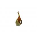 y00886 裝飾花瓶 CE545-B041012