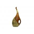 y00888裝飾花瓶 CE557-B041005