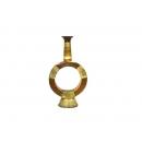 y00891裝飾花瓶 CE553-B041010