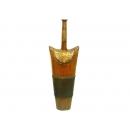 y00893 裝飾花瓶 CE550-B041018(無庫存)