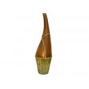 y00894 裝飾花瓶 CE539-B041015