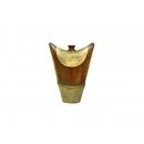 y00895裝飾花瓶 CE551-B041013