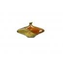 y00897 裝飾花瓶 CE538-B041008 (已售完)