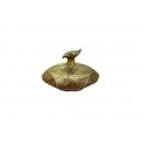 y00898裝飾花瓶 CE552-B041019(已售完)