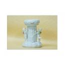 y00980-羅馬雙天使香精燈EC-3235〈已售〉