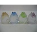 琉璃貓 y01193 水晶飾品系列-琉璃水晶 No.035