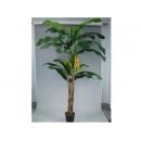 y01476 人造樹 -香蕉樹(組)-綠