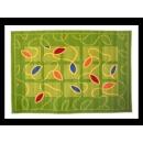 y01710地毯6960-M11