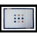 y01711地毯4990-F41