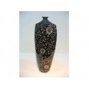 y01721 (G-624高黑) 樹脂花器96C0245
