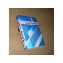 y01725 樣品書AA3(不二價30元)