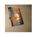 y01729 樣品書AA6(不二價30元)
